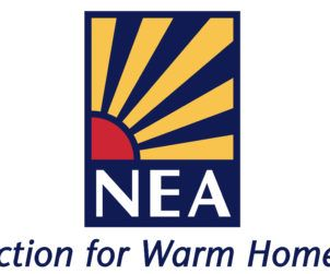 JPEG-NEA-Action-for-Warm-Homes-white-background