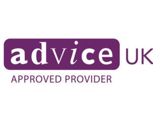 Advice-Uk