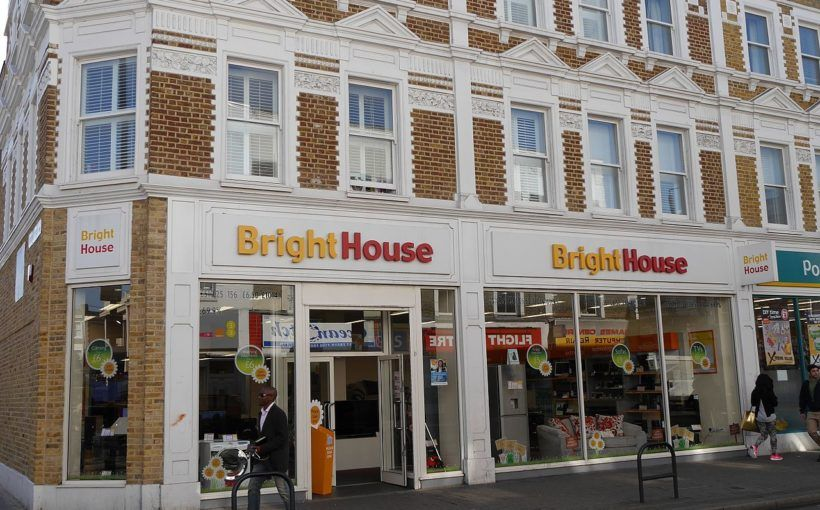 BrightHouse,_North_End_Road,_Fulham,_London_01